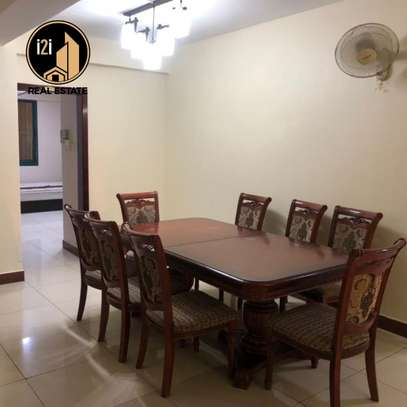 APARTMENT FOR RENT IN CITY CENTER image 2