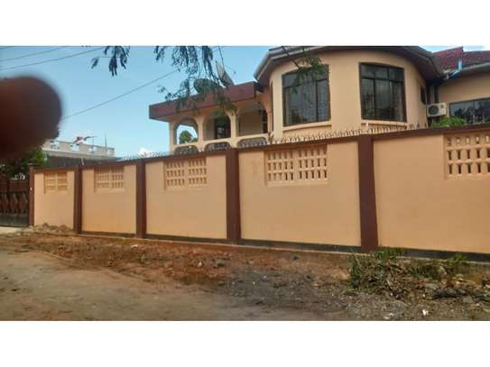 6bed house for sale at msasani image 14