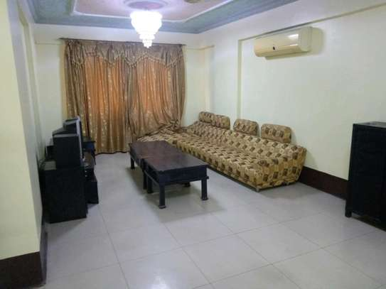 Apartment For Sale;