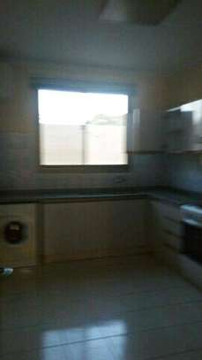 2bdrms furnished apartment for rent located at Oysterbay image 5