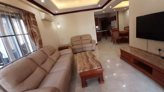 3 Bedrooms 3 Bathrooms Townhouse For Rent In Oysterbay image 14