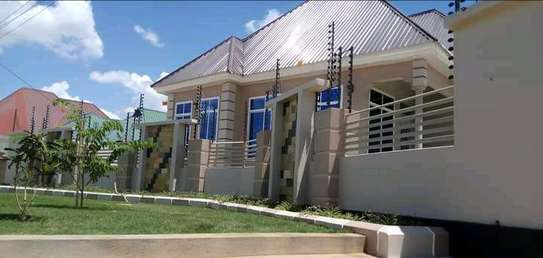 House DODOMA image 2