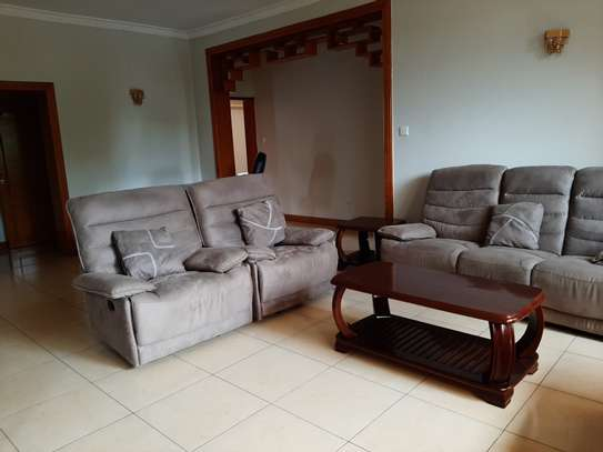 3 Bedrooms Apartment For Rent In Oysterbay image 7