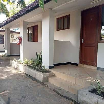 APARTMENT FOR RENT - FURNISHED image 1