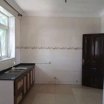 APARTIMENT FOR RENT image 4