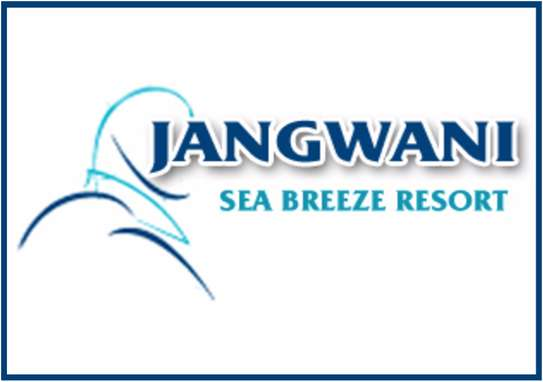 Jangwani Sea Breeze Resort