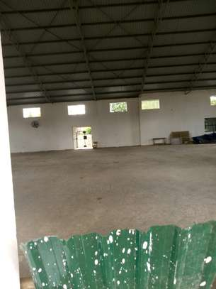 godown/warehouse for rent image 3
