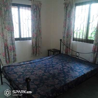 1bdrm Apartment to let in masaki image 7