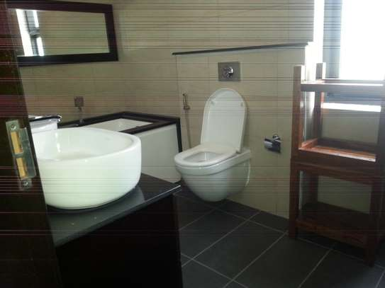 5 Bedrooms Home For Rent In Oysterbay image 7