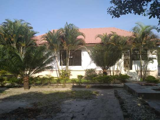 3 Bdrm House in Bagamoyo image 5