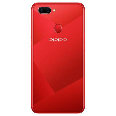 OPPO A5s image 4