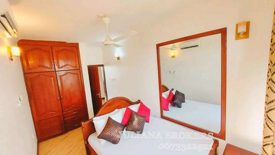 TWO BEDROOMS FULLY FURNISHED MIKOCHENI image 4