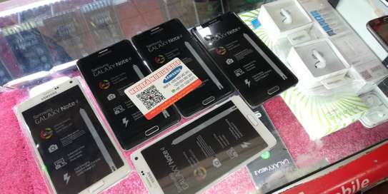 Mobile Phones for Sale in Tanzania | ZoomTanzania