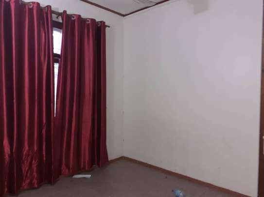 3bed room house in the compound at mikocheni TSH 1million image 11