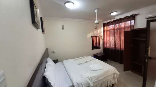 NICE 1BHK APARTMENT FULLY FURNISHED FOR RENT AT MIKOCHENI image 12
