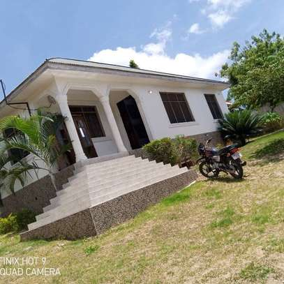3 bed room house for sale at goba majengo image 5