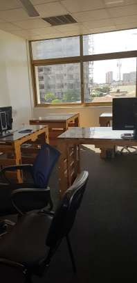 40 SQM OFFICE APPARTMENT image 1