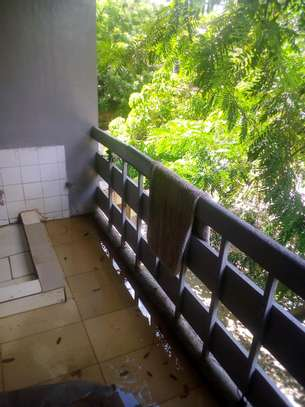 3 bdrms unfurnished apartment at Mikocheni near Garden road image 3