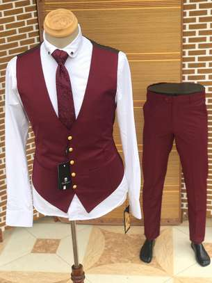 Qualty suits available now image 6