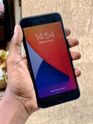 iPhone 7 plus for sale image 2