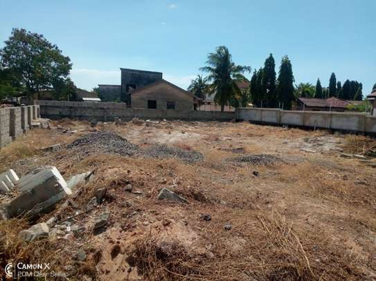 plot  at mbezi beach tsh 1500000 image 5