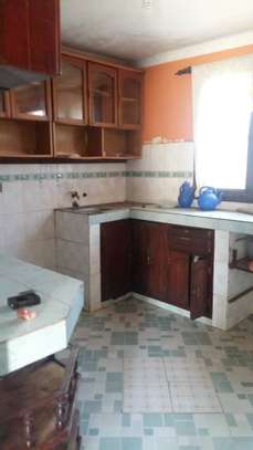 3 bed room house for rent at msasani image 11