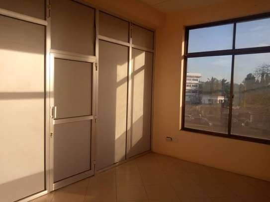 3bed house for sale 1200sm area at located at ununio image 9