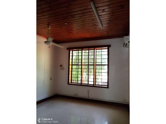 14 bed house at mikocheni $2000pm image 15
