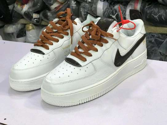 Air force  Size::40-43  *