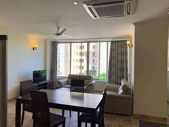 2 bedrooms apartments in Masaki For Rent image 8
