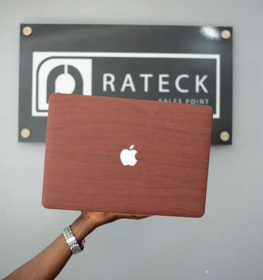 Macbook Case/ cover image 2