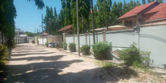 4  bed room house for rent at mikocheni house shared compound image 2
