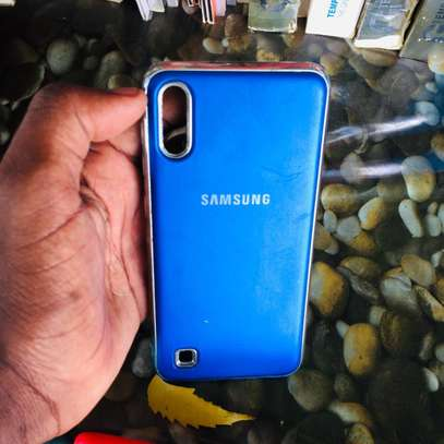 Original samsung covers available