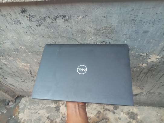 Dell co i7 7th generation image 1