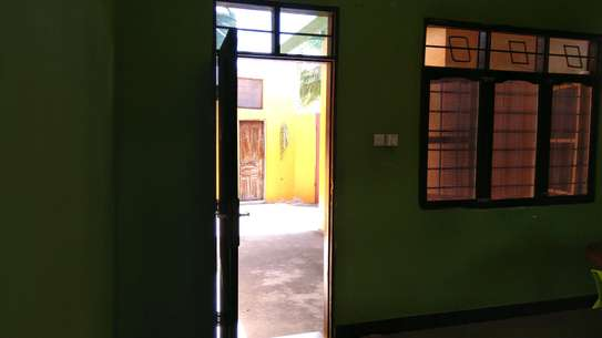 Rent Kigamboni 3 Bedrooms STANDALONE HOUSE image 2