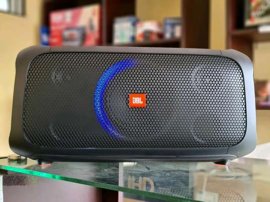 JBL Party box On The Go image 2