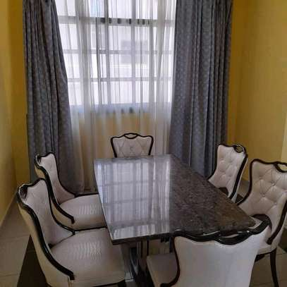 House for rent t sh mL 3450000 image 4