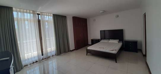2 Bedrooms Spacious Apartment For Rent In Masaki image 10