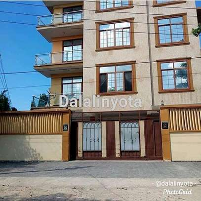 HOUSE FOR RENT APARTMENT