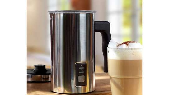 MILK FROTHER image 1
