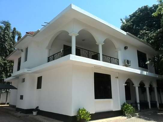 4bed house for sale at kawe $5500000 image 3