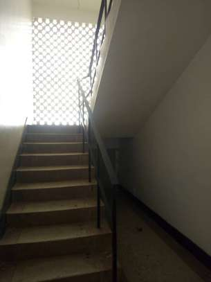big house  8 bed room house for rent at mikocheni image 12