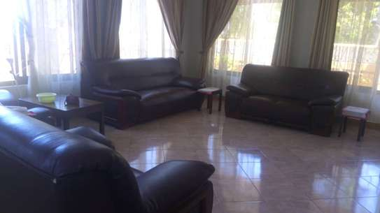 4 bed room house at mbez beach zena kawawa TSH 1.3million image 7