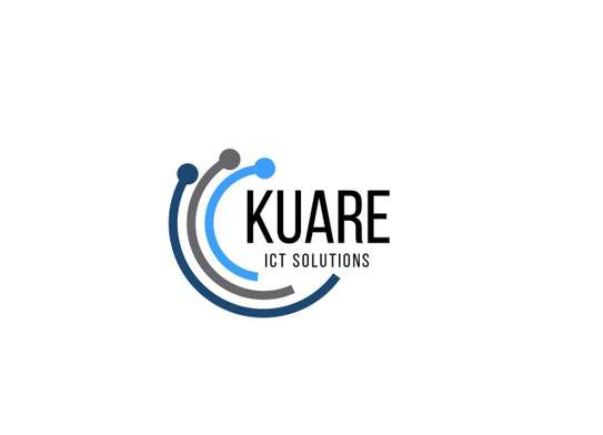 Kuare ICT Solutions image 2