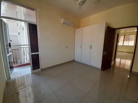 1 bedroom apartment at city centre image 4
