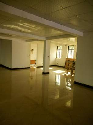 Office space for rent at tegeta image 2