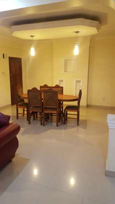 4 Bedrooms House in Chanika on Main Road