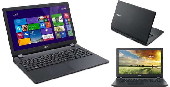ACER E51-572 Laptop image 1
