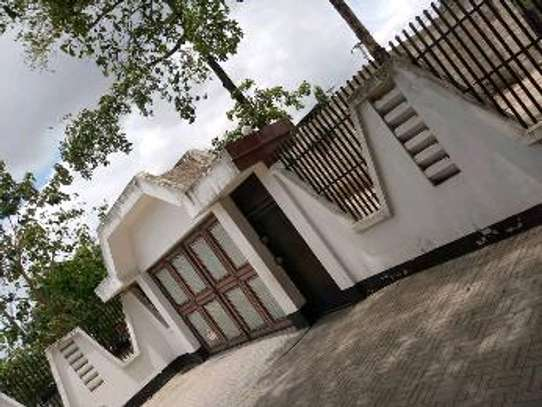 3 Bdrm House For Sale in Kinondoni Studio. image 2