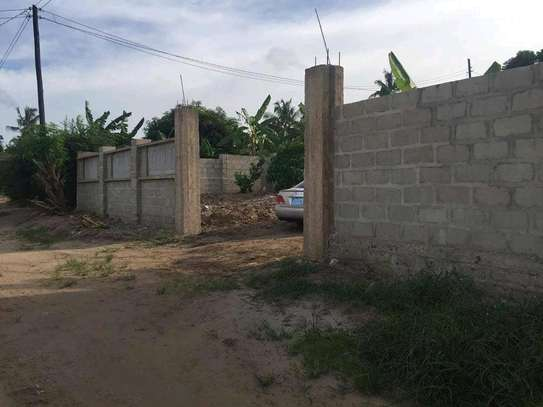 HOUSE FOR SALE SQM 150 image 3